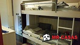 Casa en alquiler en Castell Nou en Rubí - 365417691