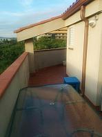 Terraza - Dúplex en alquiler en Zona Centro en Rubí - 399639003