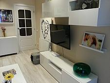 Appartamento en vendita en Mercat Escola Ribes en Rubí - 163374850