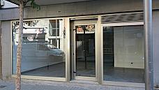 Locale commerciale en affitto en Rubí - 175862888
