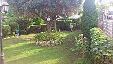 Casas en alquiler Sant Quirze del Vallès