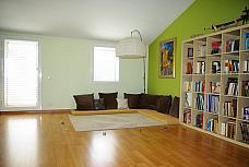 Casa pareada en venta en Rubí - 175870168