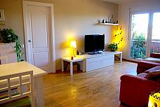 Appartamento en vendita en Rubí - 176360094