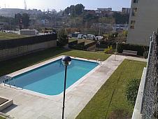 Duplex en vendita en Rubí - 176367829
