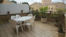 Appartamento en vendita en Can Oriol en Rubí - 181569537