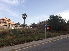 Terreno en vendita en Els Abets-La Perla en Rubí - 182424107