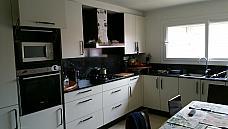 Duplex en vendita en Zona Centro en Rubí - 183177358