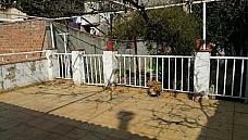 Casa en venta en Nord Serreta en Rubí - 183427088