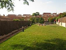 Casa adosada en alquiler en Zona Centro en Rubí - 211609741