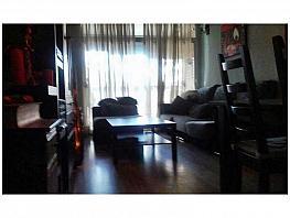 Wohnung in verkauf in Alcorcón - 254808425