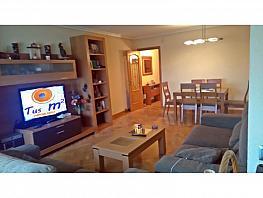 Wohnung in verkauf in Alcorcón - 272290484