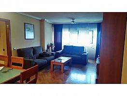 Dsc_0066.jpg - Piso en venta en Alcorcón - 272290487
