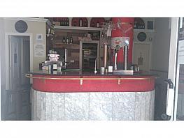 Dsc_0001.jpg - Local comercial en alquiler en Alcorcón - 292740344