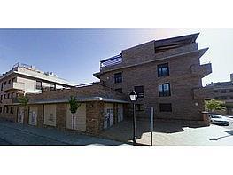 Sin título - Local comercial en alquiler en Brunete - 193274968