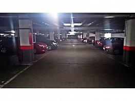 Garage in miete in Alcorcón - 224415528