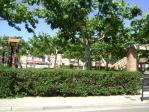 Wohnung in verkauf in calle Cervantes, Alcalá de Ebro - 39793855