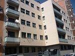 Fachada - Piso en venta en calle Mosen Domingo Agudo, Arrabal en Zaragoza - 121426971