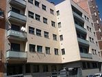 Wohnung in verkauf in calle Mosen Domingo Agudo, Arrabal in Zaragoza - 121426971