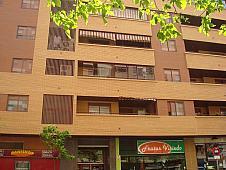 piso-en-venta-en-juan-pablo-ii-romareda-casablanca-en-zaragoza-205740758