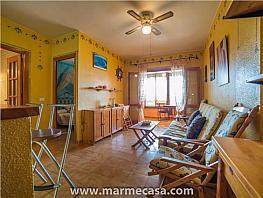 Apartment in verkauf in Santiago de la Ribera - 387863435