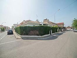 Freistehendes haus in verkauf in Santiago de la Ribera - 299214527