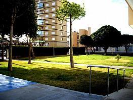 Wohnung in verkauf in calle San Martín de Porres, Santiago de la Ribera - 299214968