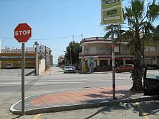 Pisos de Lujo Alcazares, Los