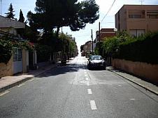 Casas San Javier