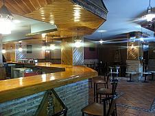Detalles - Local comercial en alquiler en calle De Los Martires de Fuenlabrada, Centro en Fuenlabrada - 144560964