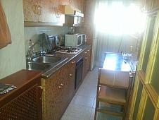 Cocina - Piso en venta en glorieta De Miraflores, El Arroyo-La Fuente en Fuenlabrada - 144977106