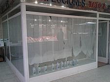 Detalles - Local comercial en venta en calle Comunidad de Madrid, El Arroyo-La Fuente en Fuenlabrada - 170306968