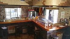 Bar en alquiler opción compra en calle Dos de Mayo, San Nicasio en Leganés - 197237521