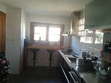 Vistas - Casa pareada en venta en calle Creta, Illescas - 200611785