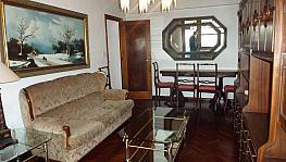 Piso en alquiler en calle Urzaiz, Calvario-Santa Rita-Casablanca en Vigo - 309608891