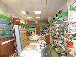 Local en alquiler en calle Ceboleira, Calvario-Santa Rita-Casablanca en Vigo - 309609771