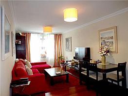 Piso en alquiler en calle Garcia Barbon, Areal-Zona Centro en Vigo - 329612978
