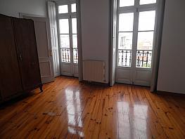 Piso en alquiler en calle Del Sol, Areal-Zona Centro en Vigo - 344309300