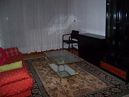 Piso en alquiler en calle Fatima, Fátima en Vigo - 374501686