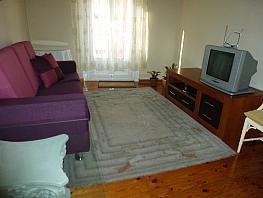 Piso en alquiler en calle Romil, Castrelos-Sardoma en Vigo - 381128419