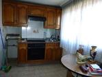 Piso en venta en calle Lavadores, Freixeiro-Lavadores en Vigo - 119661212
