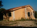 Casas en alquiler Ponteareas