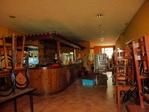 Restaurantes en alquiler Vigo