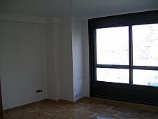 Piso en venta en calle Ramòn Nieto, Calvario-Santa Rita-Casablanca en Vigo - 127355114
