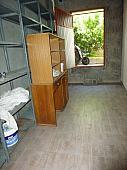 Local comercial en alquiler en calle Valladolid, Vigo - 154913244