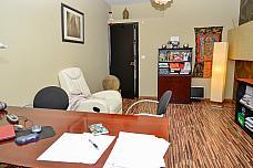 Despacho en alquiler en travesía Vigo, Calvario-Santa Rita-Casablanca en Vigo - 176785669