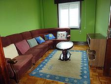 Piso en alquiler en calle Vazquez Varela, Calvario-Santa Rita-Casablanca en Vigo - 178489381