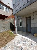 Piso en alquiler en calle Sampaio de Abaixo, Cabral-Candeán en Vigo - 207320909