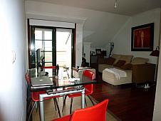 Piso en alquiler en calle Andalucía, Calvario-Santa Rita-Casablanca en Vigo - 226659174