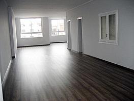 Oficina en alquiler en calle Casp, Fort Pienc en Barcelona - 387579023
