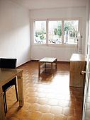 piso-en-alquiler-en-dante-alighieri-horta-en-barcelona-237411382